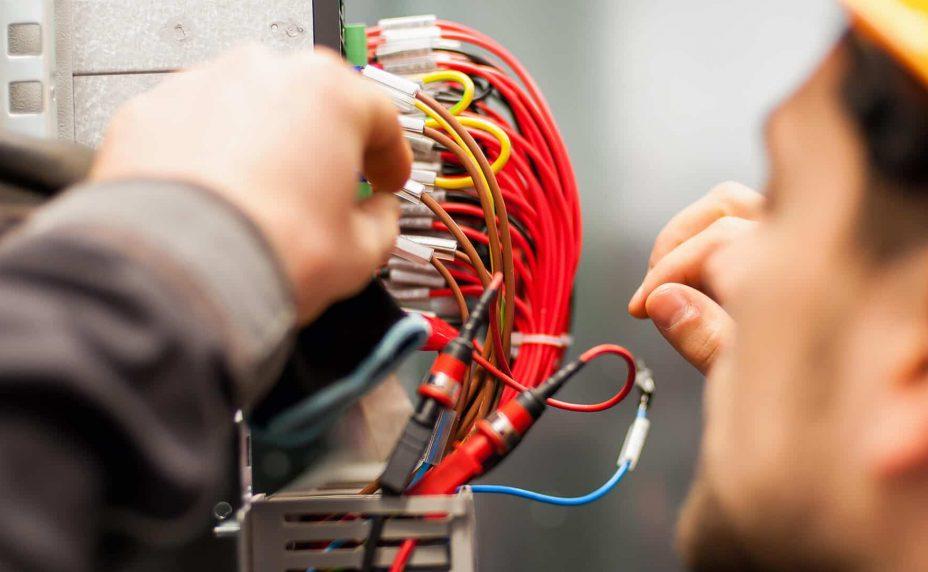 electrician-panel-repair
