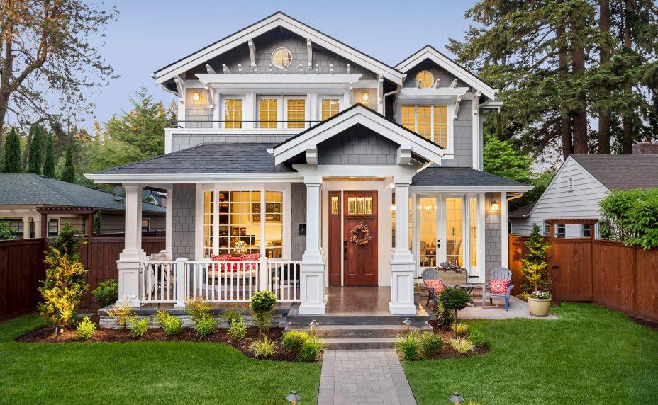 home-with-lights.jpg